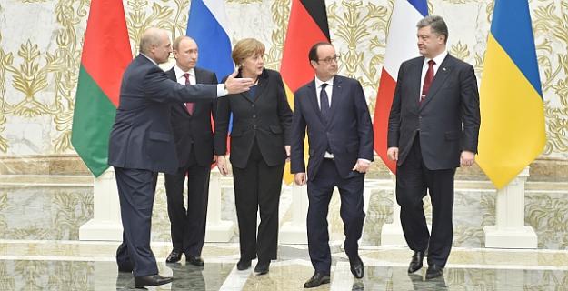 <!--:uk-->Война на Донбассе: стало известно о новых требованиях России<!--:--><!--:ru-->Война на Донбассе: стало известно о новых требованиях России<!--:-->