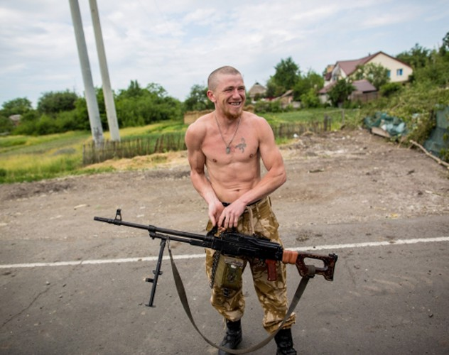 <!--:uk-->У Донецьку загинув бойовик «Моторола»<!--:--><!--:ru-->В Донецке погиб боевик «Моторола»<!--:-->
