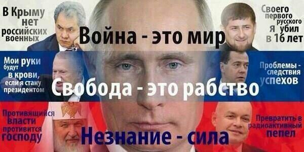 <!--:uk-->Россия. Медиафения: Главное — Пустили!<!--:--><!--:ru-->Россия. Медиафения: Главное — Пустили!<!--:-->