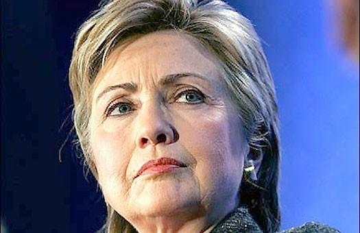 <!--:uk-->Клинтоны: суровая неприкрытая реальность<!--:--><!--:ru-->Клинтоны: суровая неприкрытая реальность<!--:-->