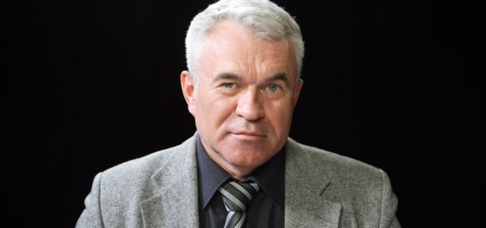 krichevsky