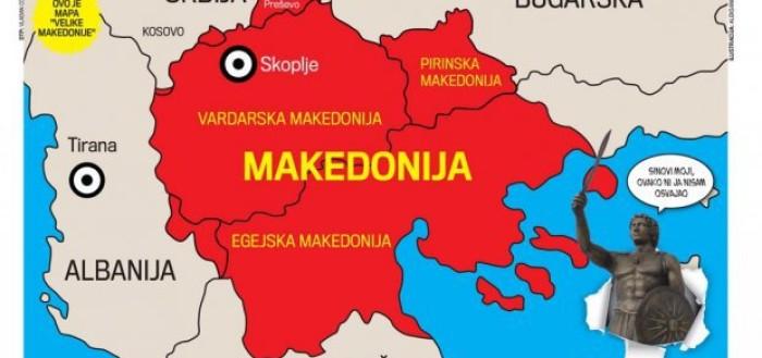 1410016098_makedonci-makedonija-jug-srbije-cepanje-pripajanje-1369001988-312895
