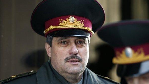 <!--:uk-->Генерал-майор ВСУ Виктор Назаров — офицер без чести<!--:--><!--:ru-->Генерал-майор ВСУ Виктор Назаров — офицер без чести<!--:-->