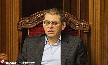 <!--:uk-->Кто «крышует» аферы Сергея Пашинского?<!--:--><!--:ru-->Кто «крышует» аферы Сергея Пашинского?<!--:-->