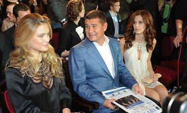 <!--:uk-->Бизнесмен Онищенко: Яценюк везде расставил своих людей и делает свой бизнес<!--:--><!--:ru-->Бизнесмен Онищенко: Яценюк везде расставил своих людей и делает свой бизнес<!--:-->