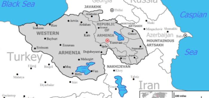 400px-United_Armenia_