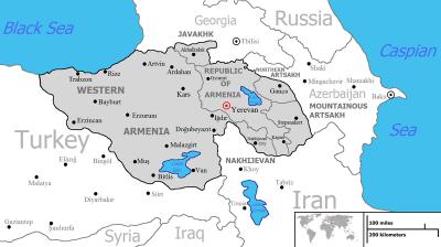 <!--:uk-->Ереван – не Майдан. Почему протесты в Армении – не организованная Западом «цветная революция», но и не антироссийский бунт<!--:--><!--:ru-->Ереван – не Майдан. Почему протесты в Армении – не организованная Западом «цветная революция», но и не антироссийский бунт<!--:-->