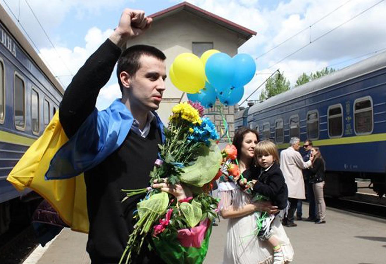 <!--:uk-->Uber в Украине: уживется ли сервис с киевскими таксистами<!--:--><!--:ru-->Uber в Украине: уживется ли сервис с киевскими таксистами<!--:-->