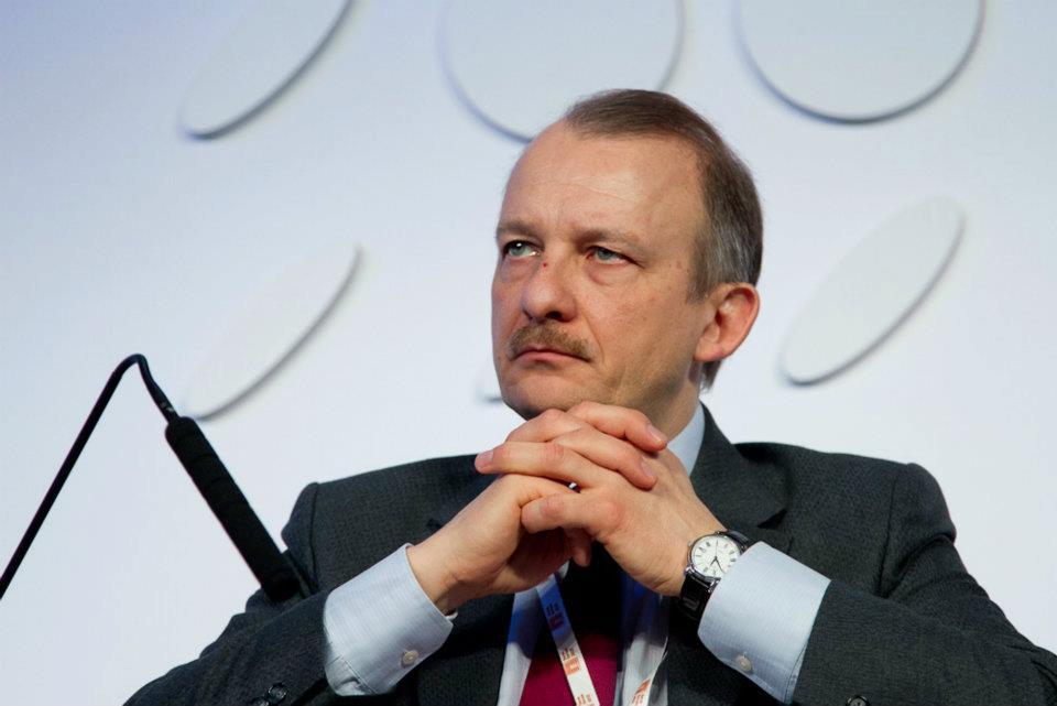 <!--:uk-->Экс-зампред Центробанка РФ: Дело ЮКОСа и санкции не связаны, но в голове у Путина они пересекаются<!--:--><!--:ru-->Экс-зампред Центробанка РФ: Дело ЮКОСа и санкции не связаны, но в голове у Путина они пересекаются<!--:-->