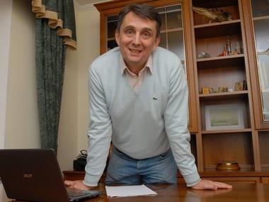 <!--:uk-->Олег Свирко: Реформы в Минобороны идут, несмотря на противодействие, – с 30 июня начала работу система электронных торгов<!--:--><!--:ru-->Олег Свирко: Реформы в Минобороны идут, несмотря на противодействие, – с 30 июня начала работу система электронных торгов<!--:-->