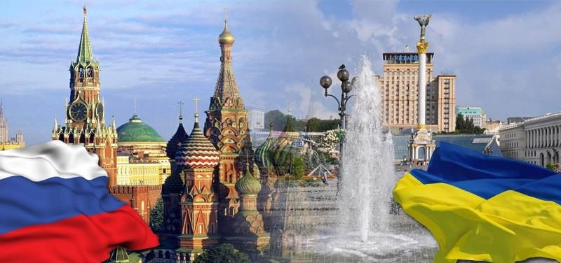 <!--:uk-->Крымский ракетный кризис: Россия и Украина близки к обмену ударами<!--:--><!--:ru-->Крымский ракетный кризис: Россия и Украина близки к обмену ударами<!--:-->