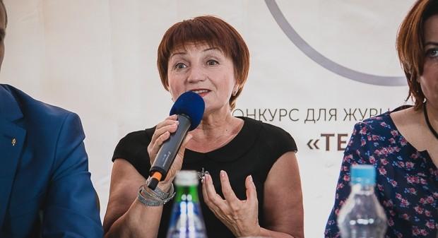 <!--:uk-->Почему Украина не примет нового посла России<!--:--><!--:ru-->Почему Украина не примет нового посла России<!--:-->