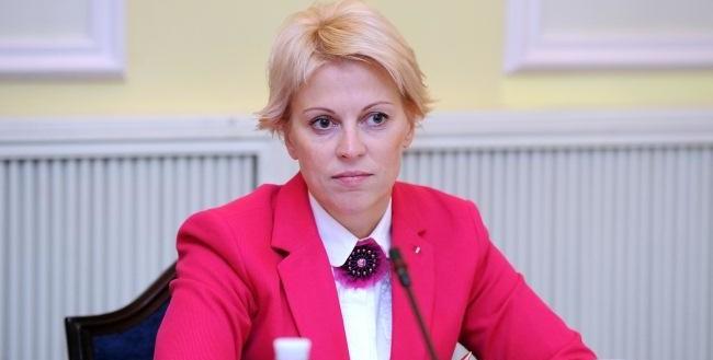 <!--:uk-->Какие налоги будут платить украинцы с 1 января и как Минфин «простимулирует» бизнес выйти из тени, рассказывает замминистра финансов<!--:--><!--:ru-->Какие налоги будут платить украинцы с 1 января и как Минфин «простимулирует» бизнес выйти из тени, рассказывает замминистра финансов<!--:-->