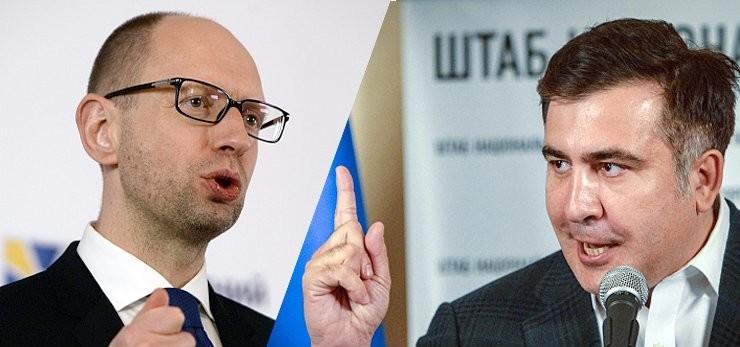 <!--:uk-->Давай, до свидания. Грузины уходят: что ждет Саакашвили без власти и власть без Саакашвили <!--:--><!--:ru-->Давай, до свидания. Грузины уходят: что ждет Саакашвили без власти и власть без Саакашвили <!--:-->