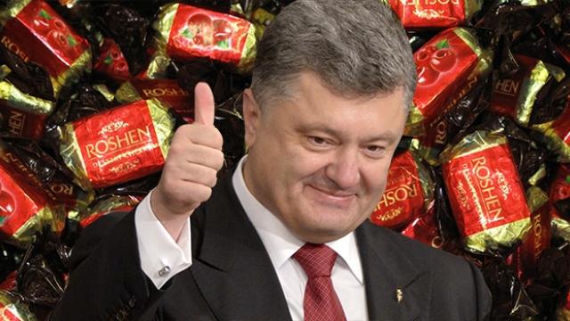 <!--:uk-->Украинские чиновники тратят на обучение своих детей за рубежом десятки тысяч украденных долларов в год<!--:--><!--:ru-->Украинские чиновники тратят на обучение своих детей за рубежом десятки тысяч украденных долларов в год<!--:-->