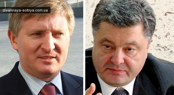 <!--:uk-->Виктор Шокин с Петром Порошенко просто издеваются над миллионами сограждан<!--:--><!--:ru-->Виктор Шокин с Петром Порошенко просто издеваются над миллионами сограждан<!--:-->