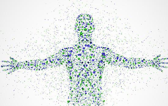 <!--:uk-->Ученые объединяются для создания в течение 10 лет искусственной ДНК человека<!--:--><!--:ru-->Ученые объединяются для создания в течение 10 лет искусственной ДНК человека<!--:-->