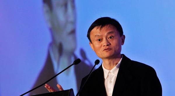 <!--:uk-->22 полезных совета от самого богатого человека Китая<!--:--><!--:ru-->22 полезных совета от самого богатого человека Китая<!--:-->