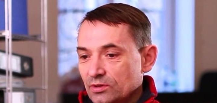 В Партии регионов к захвату Крыма Россией готовились за много лет до аннексии — политтехнолог Гайдай
