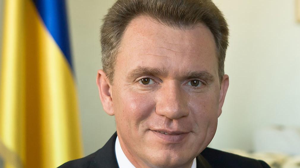 <!--:uk-->Охендовский сфальсифицировал результаты выборов в Павлограде <!--:--><!--:ru-->Охендовский сфальсифицировал результаты выборов в Павлограде <!--:-->