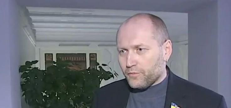 <!--:uk-->Чем Яценюк расплатится с Ахметовым за свое премьерство<!--:--><!--:ru-->Чем Яценюк расплатится с Ахметовым за свое премьерство<!--:-->