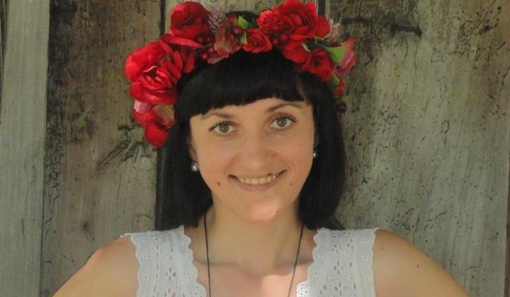 <!--:uk-->Інтерв'ю із кандидатом в депутати Мар'яною Володимирівною Волошин<!--:--><!--:ru-->Интервью с кандидатом в депутаты Марьяной Владимировной Волошин<!--:-->