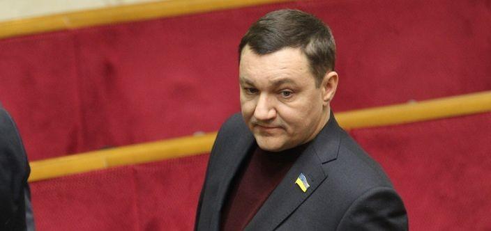 <!--:uk-->В Раде на днях могут устроить фарс с законом о выборах на Донбассе, — Дмитрий Тымчук<!--:--><!--:ru-->В Раде на днях могут устроить фарс с законом о выборах на Донбассе, — Дмитрий Тымчук<!--:-->