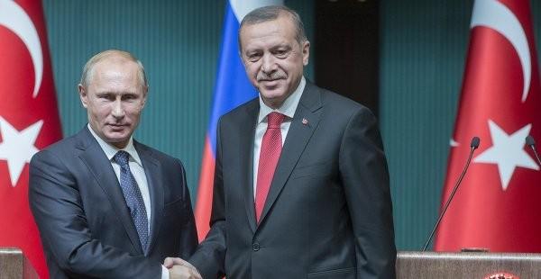 <!--:uk-->Высший пилотаж: как Россия простила Турции «удар в спину»<!--:--><!--:ru-->Высший пилотаж: как Россия простила Турции «удар в спину»<!--:-->