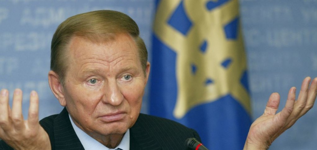 <!--:uk-->Леонид Кучма в истории Украины<!--:--><!--:ru-->Леонид Кучма в истории Украины<!--:-->