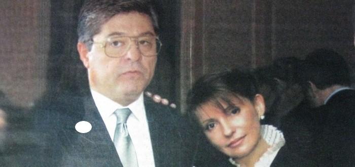 <!--:uk-->Украина 2004. Психологический портрет лидеров Оранжевой революции. Юлия Тимошенко<!--:--><!--:ru-->Украина 2004. Психологический портрет лидеров Оранжевой революции. Юлия Тимошенко<!--:-->