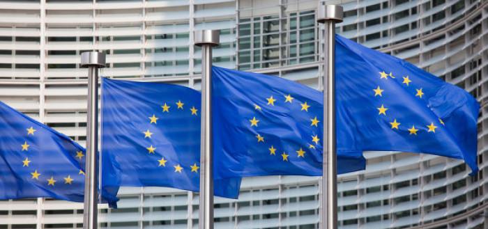 evropey