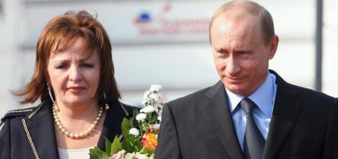 <!--:uk-->Лучшие друзья Путина. Офшорный компромат на президента России (РАССЛЕДОВАНИЕ)<!--:--><!--:ru-->Лучшие друзья Путина. Офшорный компромат на президента России (РАССЛЕДОВАНИЕ)<!--:-->