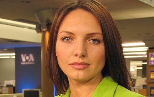<!--:uk-->Время прекратить воровать и ныть и начать мыть подъезды. Жена Гонгадзе — об изменениях в Украине и убийцах ее мужа <!--:--><!--:ru-->Время прекратить воровать и ныть и начать мыть подъезды. Жена Гонгадзе — об изменениях в Украине и убийцах ее мужа <!--:-->