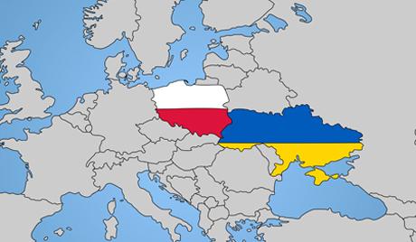 <!--:uk-->Почему в Польше кричат «смерть украинцам»<!--:--><!--:ru-->Почему в Польше кричат «смерть украинцам»<!--:-->