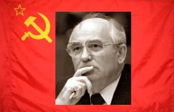 <!--:uk-->Михаил Сергеевич Горбачев – кровавый преступник, предатель страны, агент Запада-США в «перестройке» и развале великой советской империи<!--:--><!--:ru-->Михаил Сергеевич Горбачев – кровавый преступник, предатель страны, агент Запада-США в «перестройке» и развале великой советской империи<!--:-->