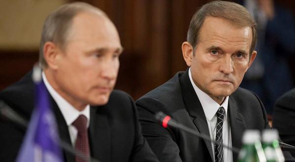 <!--:uk-->Реванш Медведчука. Бизнес кума Путина расцвел после Майдана<!--:--><!--:ru-->Реванш Медведчука. Бизнес кума Путина расцвел после Майдана<!--:-->