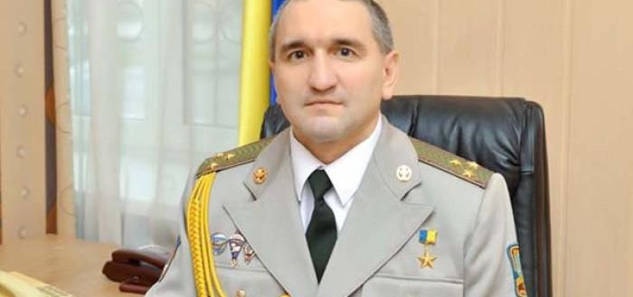 igor-gordijchuk-srazhajtes-27-04-016