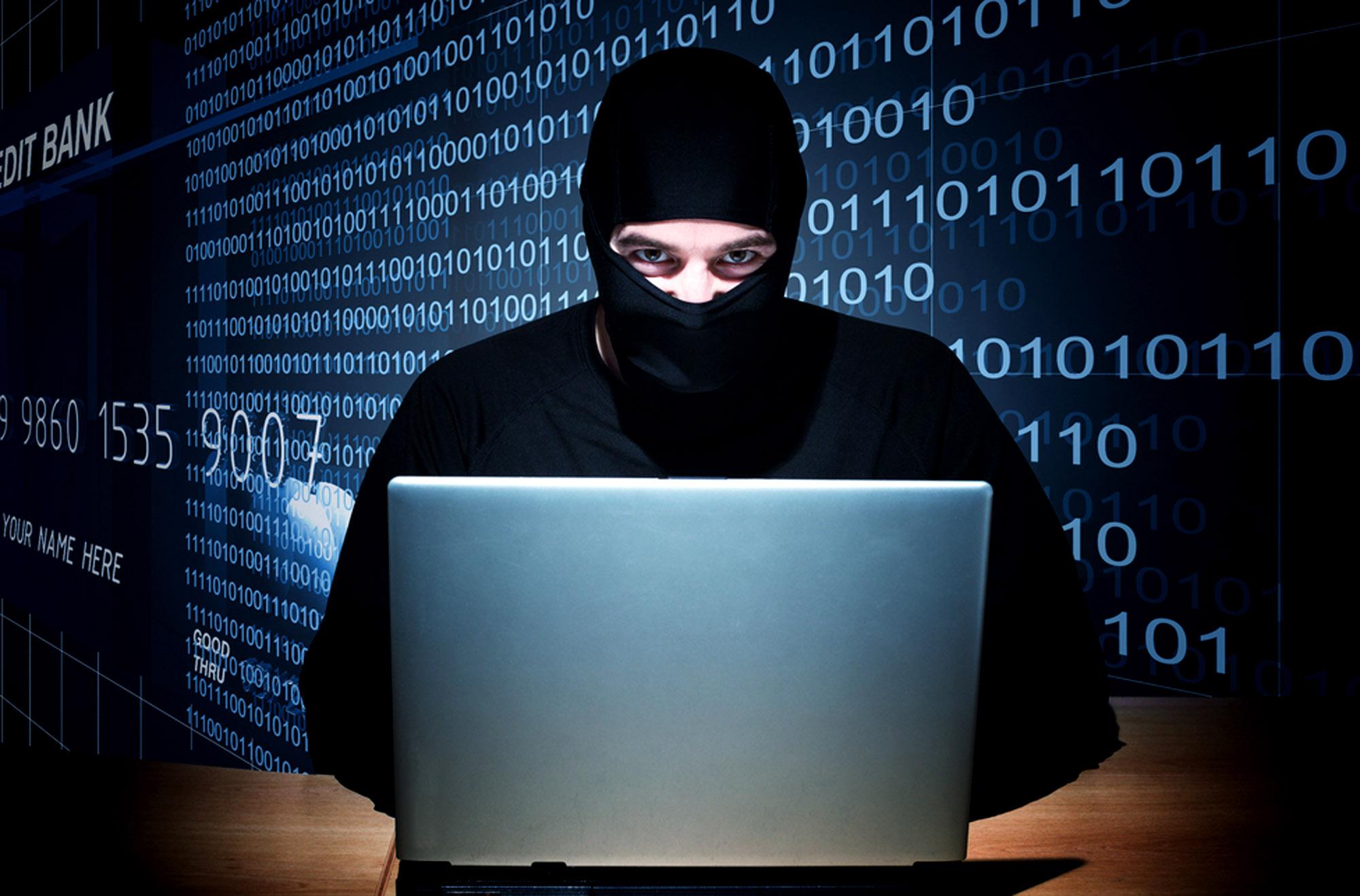 <!--:uk-->Хакеры выложили новые письма из предполагаемой «почты Суркова»<!--:--><!--:ru-->Хакеры выложили новые письма из предполагаемой «почты Суркова»<!--:-->
