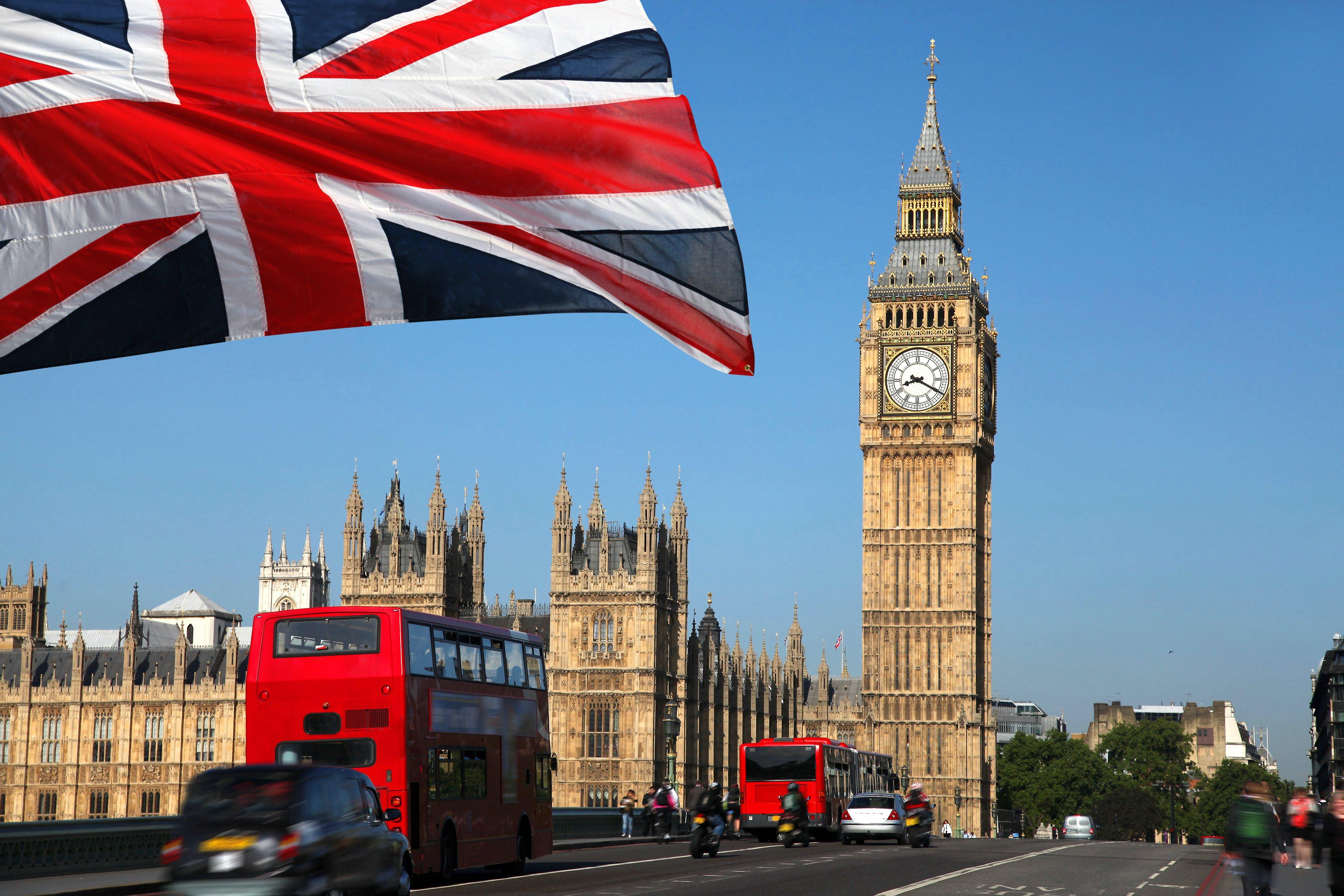 <!--:uk-->Рост напряжения между Россией и Западом: Великобритания должна признать свою ответственность<!--:--><!--:ru-->Рост напряжения между Россией и Западом: Великобритания должна признать свою ответственность<!--:-->