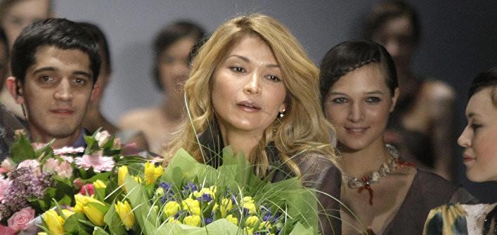 <!--:uk-->Что известно об арестованных миллионах Гульнары Каримовой и почему в суде над ней перерыв<!--:--><!--:ru-->Что известно об арестованных миллионах Гульнары Каримовой и почему в суде над ней перерыв<!--:-->
