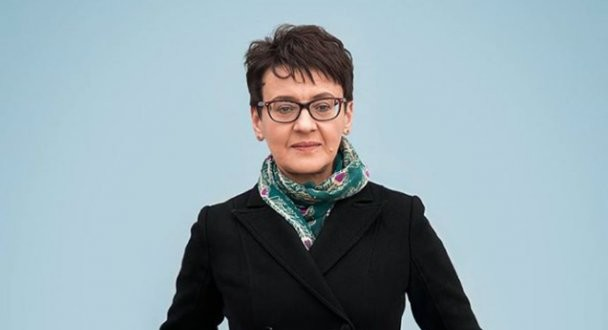 <!--:uk-->Оксана Забужко про инфантилизм украинцев<!--:--><!--:ru-->Оксана Забужко про инфантилизм украинцев<!--:-->