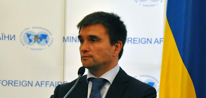<!--:uk-->Павел Климкин: Можете считать меня основой стабильности правительства Украины<!--:--><!--:ru-->Павел Климкин: Можете считать меня основой стабильности правительства Украины<!--:-->