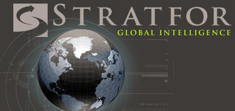 <!--:uk-->В Stratfor считают, что из-за внутренних раздоров в 2017 году Запад может пойти на уступки Москве<!--:--><!--:ru-->В Stratfor считают, что из-за внутренних раздоров в 2017 году Запад может пойти на уступки Москве<!--:-->