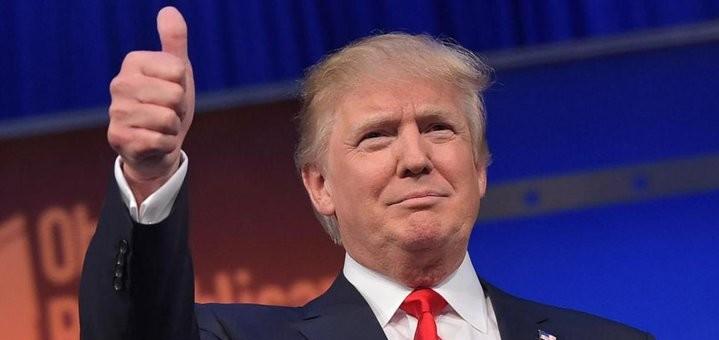 <!--:uk-->Час тиранозаврів, або в чиїх руках Трамп?<!--:--><!--:ru-->Время тиранозавров, или в чьих руках Трамп? <!--:-->