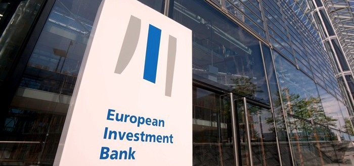 European-Investment-Bank-2903
