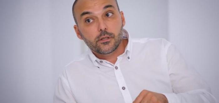 Вахтанг Кебуладзе