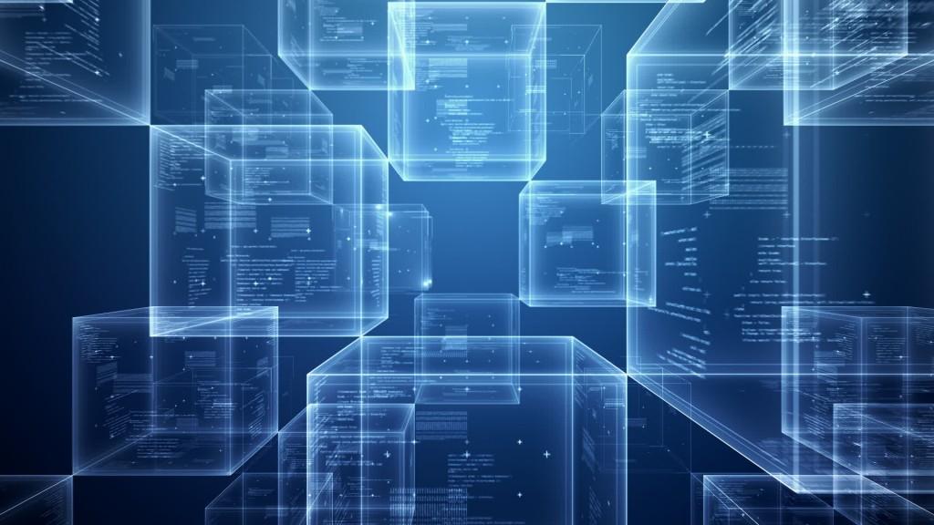 Новая коммуникативная среда выборов и big data