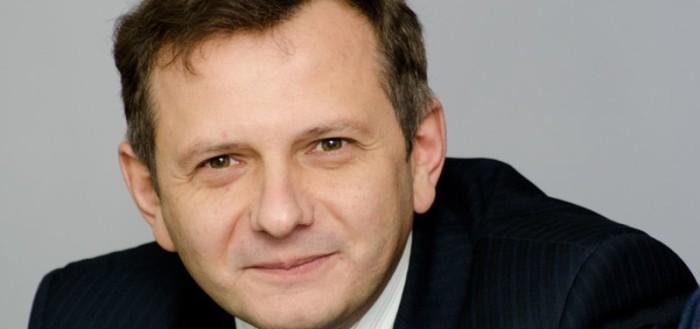 Oleg-Ustenko